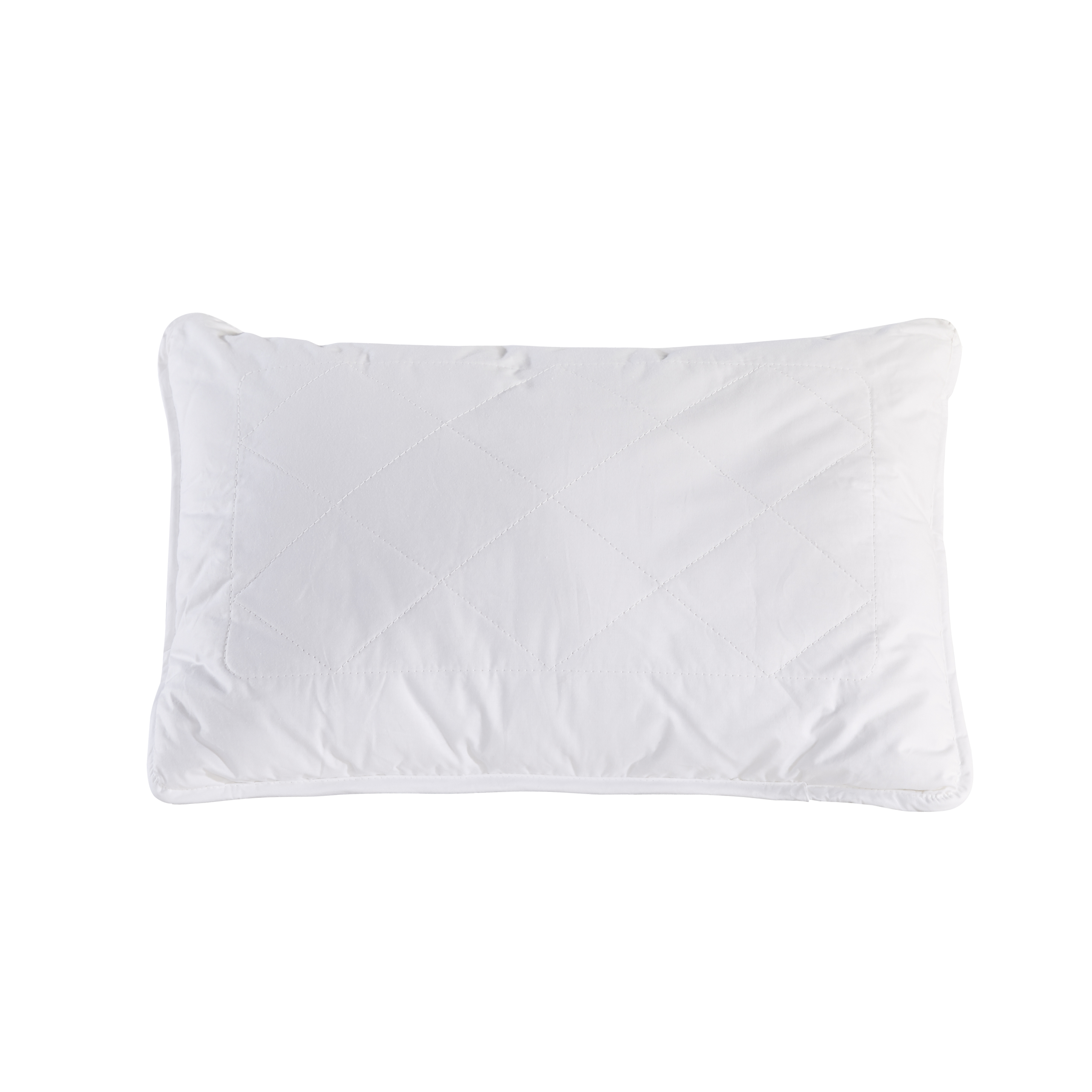 pillows home pillow reviews two life relax bamboo